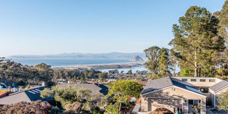 259 San Jacinto Dr Los Osos CA-040-039-The Apartment View-MLS_Size