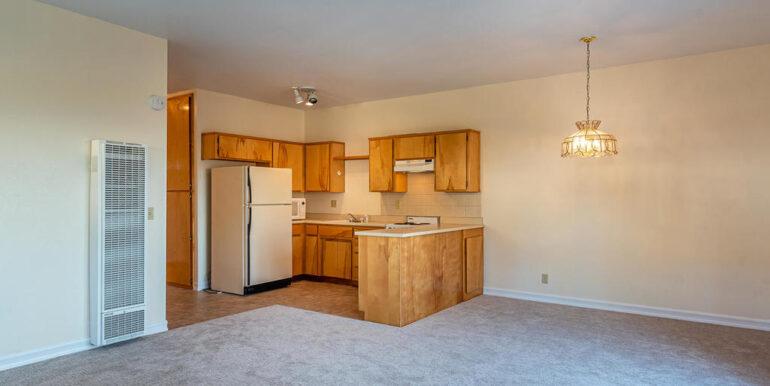 259 San Jacinto Dr Los Osos CA-041-025-The Apartment-MLS_Size