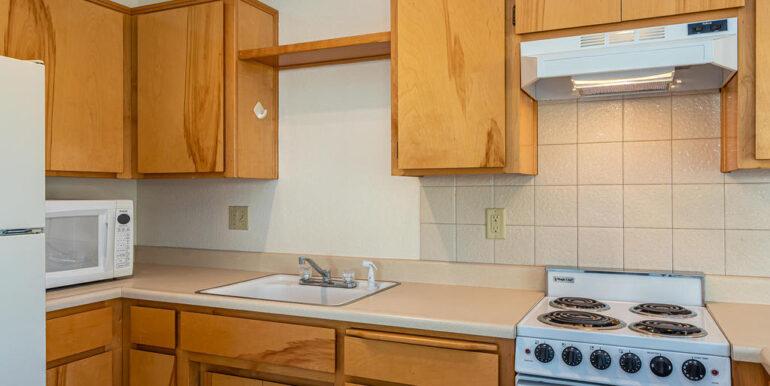 259 San Jacinto Dr Los Osos CA-042-038-The Apartment Kitchen-MLS_Size