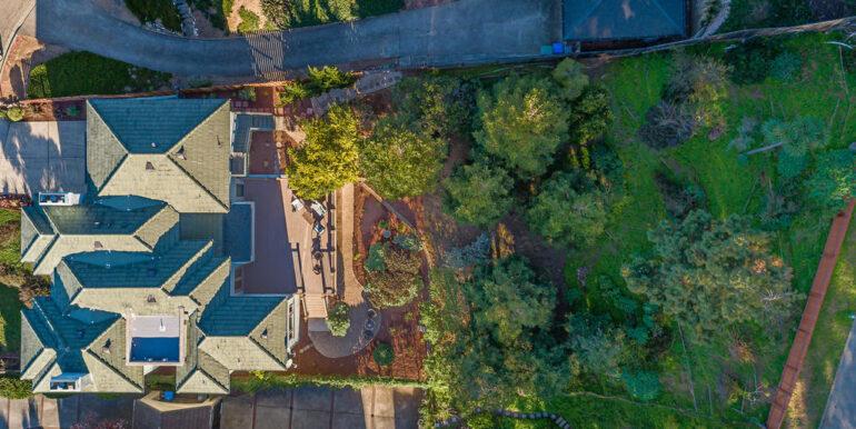 259 San Jacinto Dr Los Osos CA-054-051-Aerial View-MLS_Size