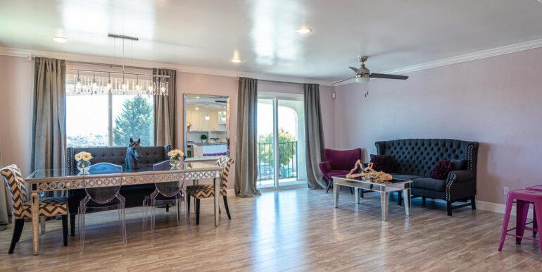 716 Vista Pacifica Cir Pismo-005-003-Living RoomDining Room-MLS_Size