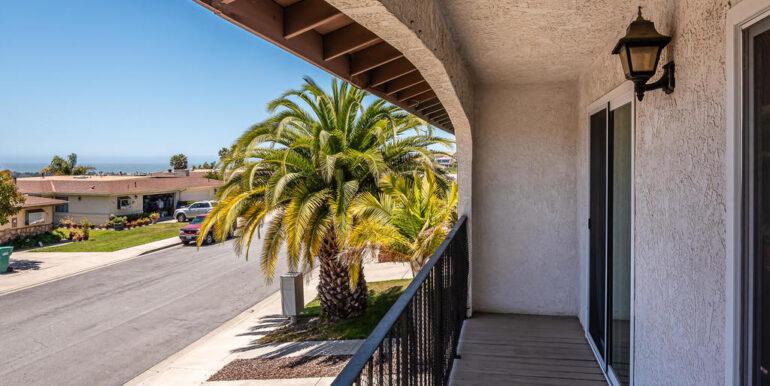 716 Vista Pacifica Cir Pismo-007-012-Balcony-MLS_Size