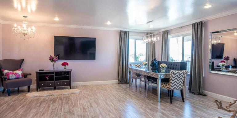 716 Vista Pacifica Cir Pismo-009-010-Living RoomDining Room-MLS_Size