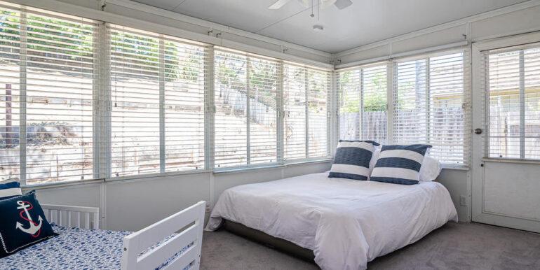 716 Vista Pacifica Cir Pismo-016-013-3rd BedroomOfficeNursery-MLS_Size