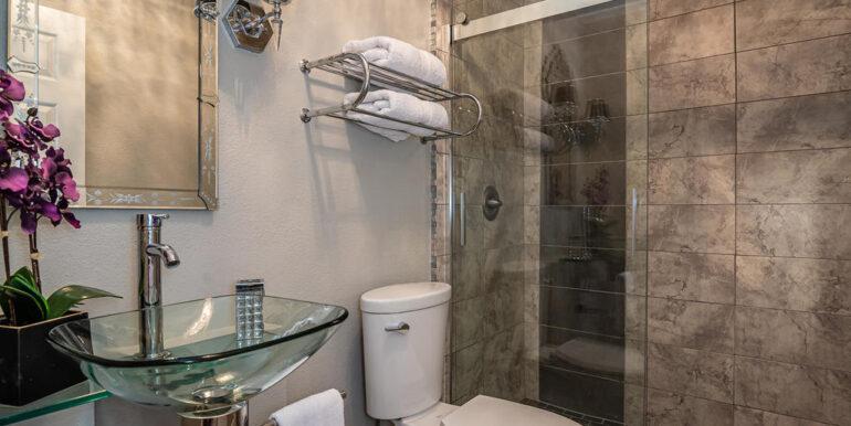 716 Vista Pacifica Cir Pismo-017-014-Master Bathroom-MLS_Size