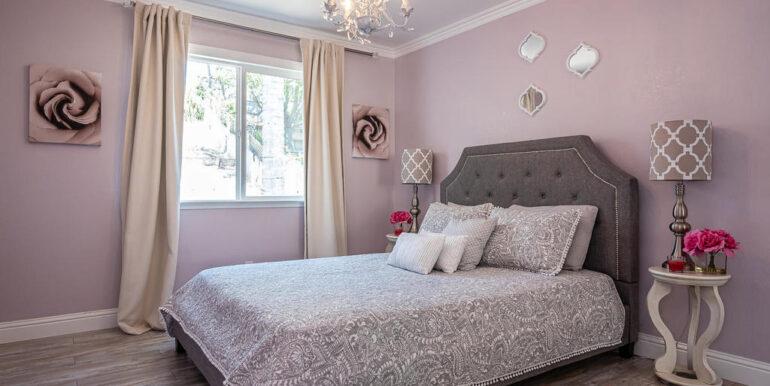 716 Vista Pacifica Cir Pismo-018-018-Bedroom 2-MLS_Size