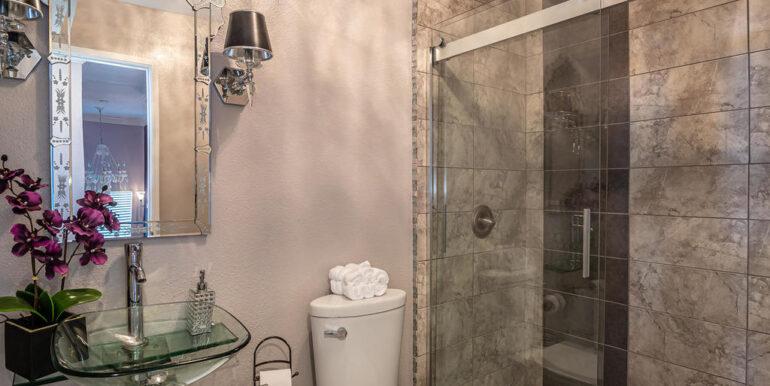 716 Vista Pacifica Cir Pismo-019-015-Bathroom 2-MLS_Size