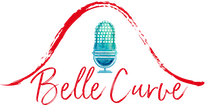 Belle Curve Podcast