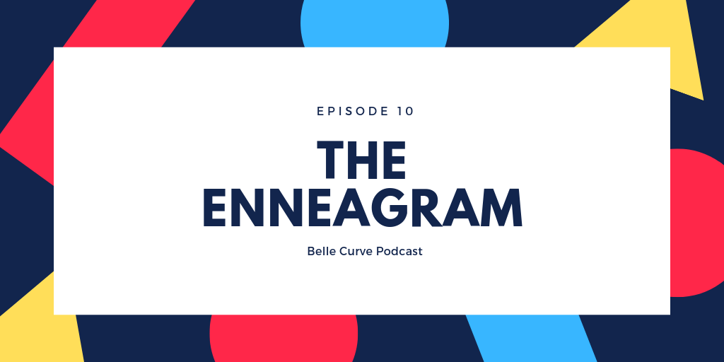 The Enneagram episode 10