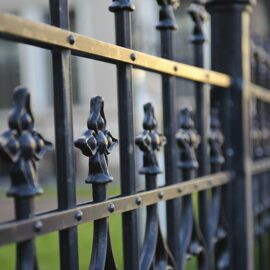 Fence-Pic
