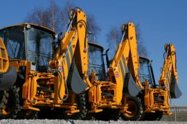 bigstock_Construction_Machinery_3494664