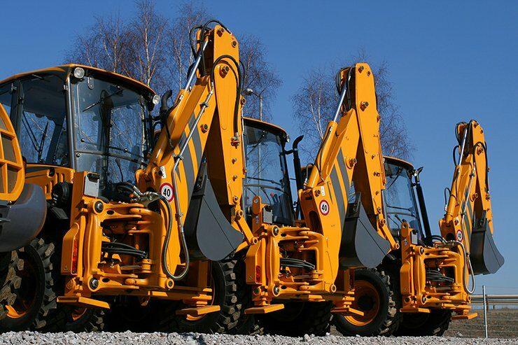 bigstock_Construction_Machinery_3494664
