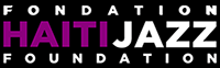 Fondation Haiti Jazz