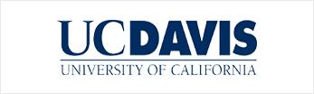 UC Davis-logo