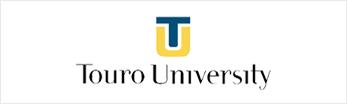 touro-logo
