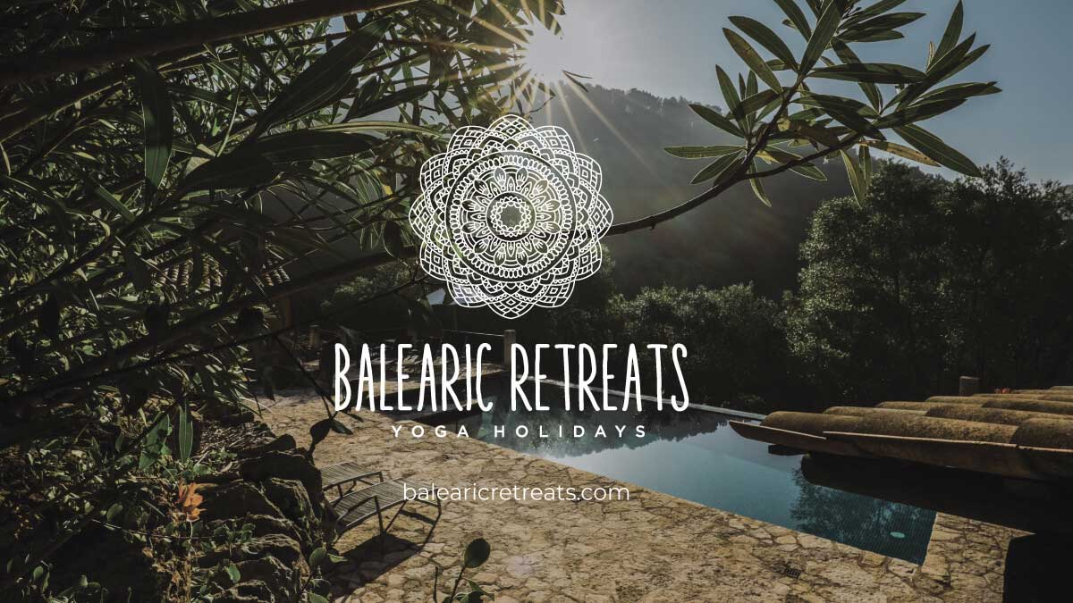 YOGA RETREAT WITH PILAR DE MIGUEL AND SHIRY HOD – JULY 27TH