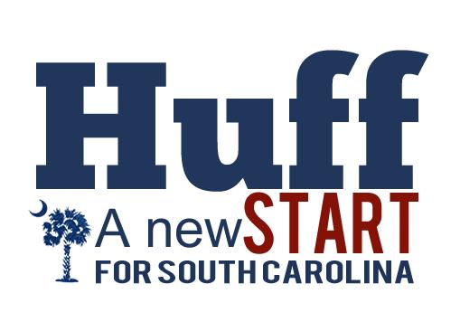 Custom Logo Design-Political US Senate Race