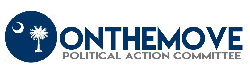 Custom Logo Design-Political Organization