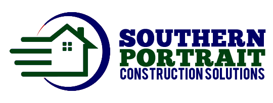 Custom Logo Design-Logo