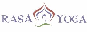 Rasa Yoga