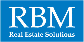 RBM Real Estate Solutions