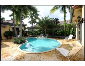 Hawks Landing | Plantation FL | Homes Sold in 2011