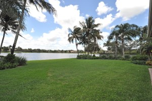 10282 N Lake Vista Circle | Long Lake Estates Video