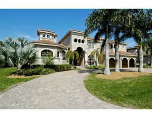 Stonebrook Estates Home Sales
