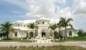 Davie Luxury Rental Homes