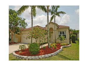 Homes for Rent Near Cypress Bay High School