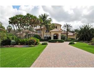 Parkland Homes for Sale | Parkland Florida Real Estate