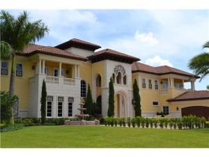 Davie Homes for Sale | Davie FL Real Estate