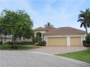 Coral Springs Homes for Sale   Coral Springs FL Real Estate