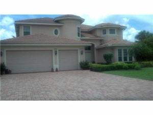 Stonebrook Estates Homes | Davie FL 33330