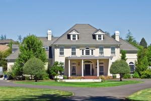 Landmark Ranch Estates Real Estate