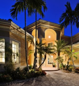 Weston Hills Country Club Rentals | Weston FL Gated Community