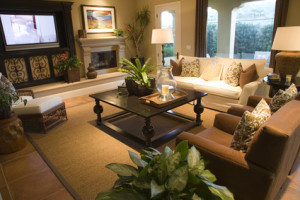 Weston Luxury Homes For Rent