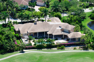 Weston Hills Country Club Community Homes for Sale