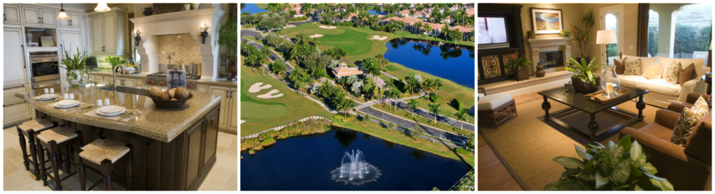 Broward County Luxury Homes for Sale