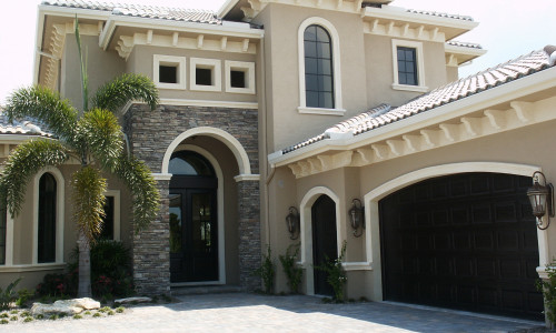Broward Rental Homes