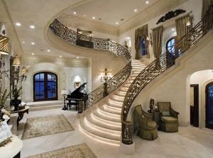 Weston FL Luxury Homes