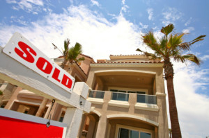 Mariposa Pointe in Weston Homes for Sale