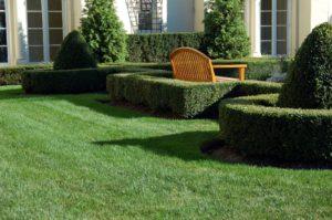 Parkland Golf & Country Club Real Estate