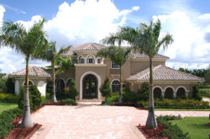 Grove Creek Ranches Davie FL