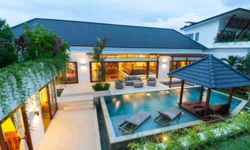 Coral Springs Homes