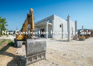 Davie New Construction Homes