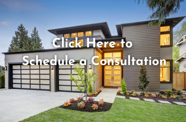 Schedule your home buying or selling consultation
