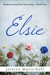 Stort Story Review: Elsie