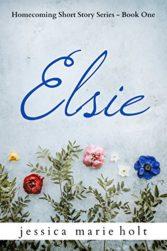 Short Story Review: Elsie