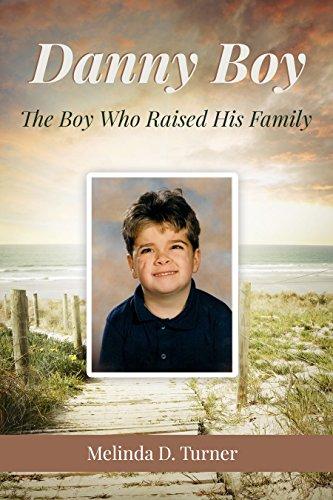 A Memoir to Remember: Danny Boy